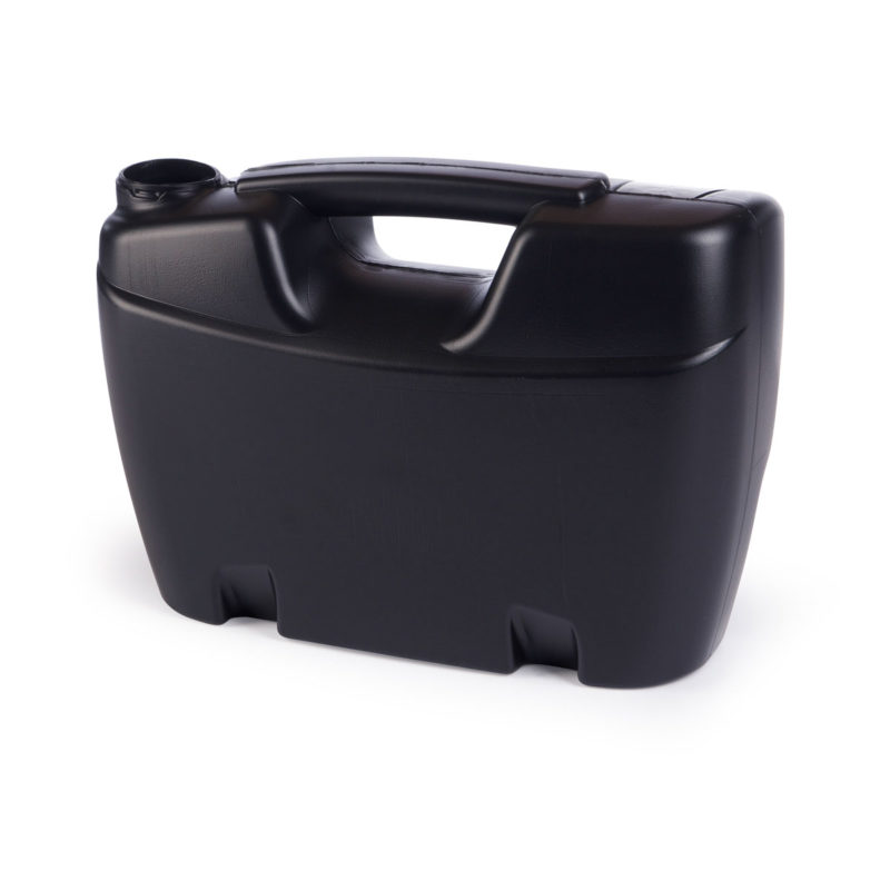 3000 Series Dehumidifier Water Container