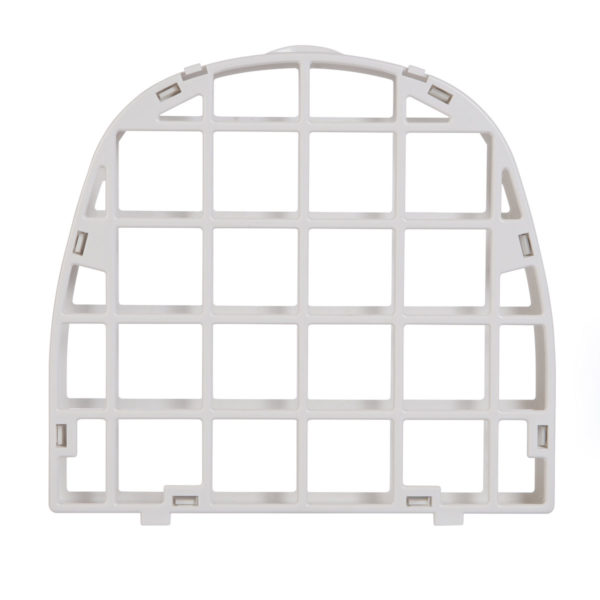 Amazon Dehumidifier Filter Housing