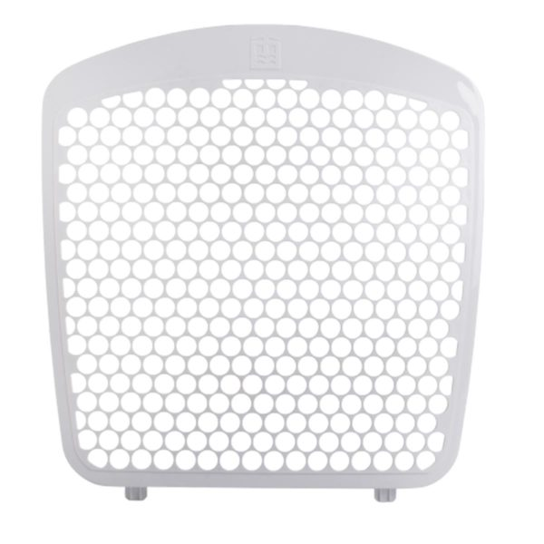 Powerpac Dehumidifier Filter Housing