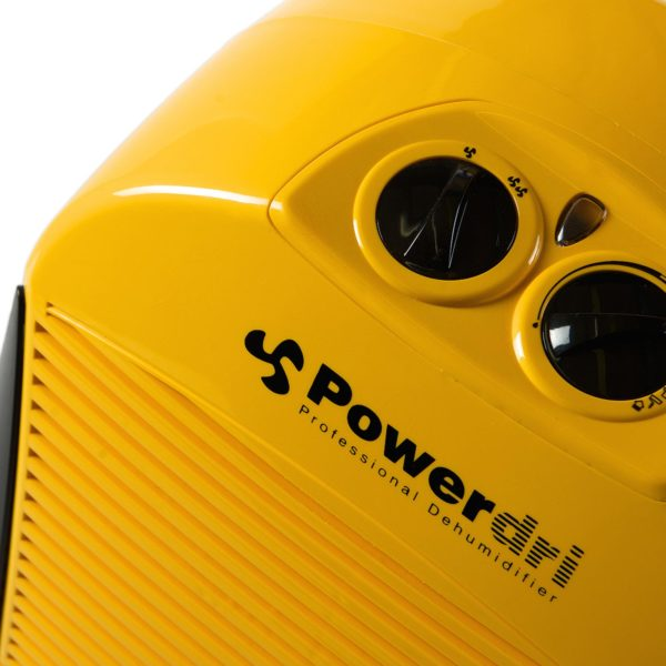 Powerdri 18 Litre